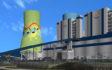 Kolejny postęp w rozbudowie elektrowni Opole