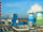 Budowa nowych bloków w Opolu zrealizowana w 75 proc.