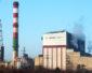 Energa i Enea chcą wspólnie zbudować nowy blok w Ostrołęce