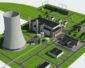 GE Power i Siemens chętne do budowy Elektrowni Puławy