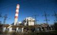 Kolejne zatrzymania ws. dostaw biomasy do Elektrowni Szczecin