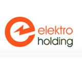 Enea Logistyka dołącza do Grupy Elektro-Holding