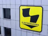 Wniosek ws. przejęcia Elektrobudowy już w UOKiK