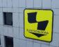 Elektrobudowa dostanie dodatkowe 17 mln zł za Olkiluoto 3