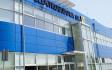 Grupa Elektrobudowa  poprawia sprzedaż o 34%