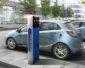 IOŚ - PIB będzie rozwijał elektromobilność w Polsce