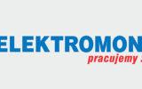 Elektromontaż Poznań sprzedany za 65 mln zł