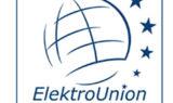Electra-Power dołączyła do ElektroUnion