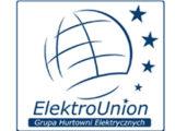 Elektrozet dołączył do Grupy ElektroUnion