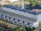 GE wyprodukuje nowe bloki dla Elektrowni Dolna Odra