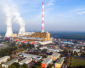 Tauron zlecił realizację kolejnych obiektów w elektrowni Jaworzno