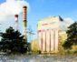 Elektrownia w Ostrołęce zwiększa moc
