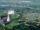 Nowy blok w Ostrołęce: zgoda na zawarcie umowy