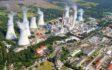 ABB: transformatory dla elektrowni Turów