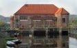 Energa zmodernizuje elektrownię wodną w Borowie