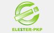 UOKiK nie wydał jeszcze ostatecznej decyzji ws. Elsester-PKP