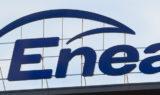 W Szczecinie staną pierwsze ładowarki elektryczne od Enei