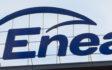 Enea Operator wdraża innowacje w swojej sieci