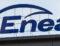 Enea będzie modernizować Elektrownię Połaniec