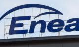 Oferta Enei: Energia+ Fotowoltaika
