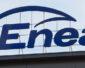 Enea i MHPS chcą stworzyć wspólną spółkę