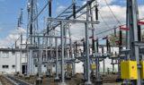 Enea Operator zmodernizowała stację w Pniewach