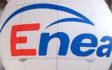 Enea Operator żąda od Elektrobudowy zapłaty 15,5 mln zł