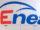 Enea dostarczy prąd za 113 mln zł