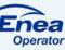Enea Operator załączyła nową linię 110 kV