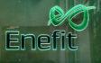 Enefit rozpoczyna sprzedaż prądu i gazu w Polsce