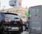 Enel zamierza zainstalować 2 500 punktów ładowania EV w Rumunii