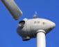 Enercon zbuduje olbrzymią farmę wiatrową w Szwecji