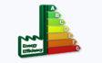 Dopiero 4% firm przeprowadziło obowiązkowy audyt energetyczny