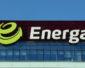 Energa buduje magazyn energii o pojemności 27 MWh