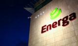 Energa rozwiązuje 110 mln zł odpisu w Elektrowni Ostrołęką