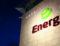 Wartość farm wiatrowych Energi spadła o 247 mln zł