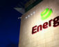 EBI przeznaczy prawie 1 mld euro na polską energetykę i naukę