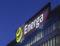 Energa planuje w 2020 inwestycje w OZE