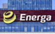 Zmiana w zarządzie Energi