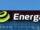Energa reaktywuje rejony dystrybucji