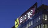Energa zainwestuje w 2017 roku 1,2 mld zł w sieć