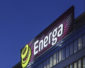 Spółka Energi otwiera oddział w Elblągu
