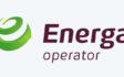 Energa Operator kupi ponad 430 tys. liczników