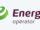 Energa-Operator: lotnicze inspekcje sieci energetycznej