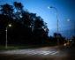 """Energa Oświetlenie wdraża system """"Smart przejście"""""""
