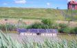Energa postawi panele PV na wodzie