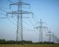 Rośnie eksport energii z Ukrainy