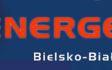 Już we wrześniu odbędzie się Energetab 2017