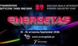 Rozpoczynają się Targi Energetab 2016