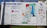 Zakończyły się targi Energetab 2017